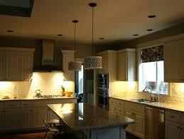 kitchen design ideas brilliant ideas for modern kitchen lighting