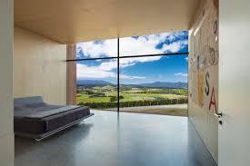 View Hill House ArchitectureAU - Hill house interior design