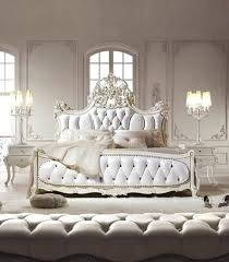 Boudoir Bedroom Ideas | boudoir bedroom design ideas interiorholic com