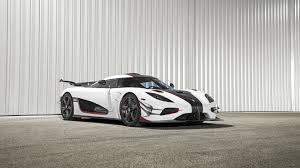 koenigsegg agera wallpaper vehicles koenigsegg wallpapers desktop phone tablet awesome