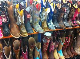 womens dress boots australia file s cowboy boots jpg wikimedia commons