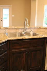 mosaic backsplash kitchen kitchen backsplash adorable backsplash ideas marble mosaic