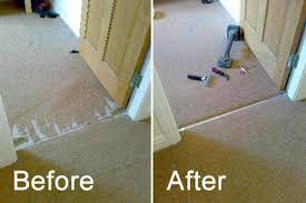 Dallas Carpet Repair All Purpose Carpet Repair Newmarket On 17600 Yonge St Canpages