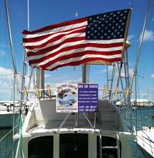 Sport Fishing Flags Gallery Captain U0027s Blog Key West Fishing Reports