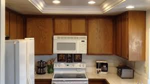 small kitchen lighting ideas track lighting for small kitchen ideas 24 verdesmoke kitchen