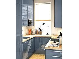 organisation du travail en cuisine cuisine petit espace cuisine ouverte petit espace organisation