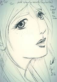 60 best meredith studio sketch diary images on pinterest