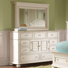 bedroom with media dresser will provide convenience and comfort bedroom with media dresser will provide convenience and comfort beautiful pictures photos of remodeling interior housing