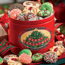 merry christmas cookies christmas bakery gifts christmas gifts