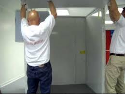 comment construire chambre froide comment construire chambre froide la réponse est sur admicile fr