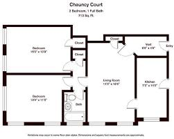 1 bedroom apartments cambridge ma chauncy court apartments rentals cambridge ma apartments com