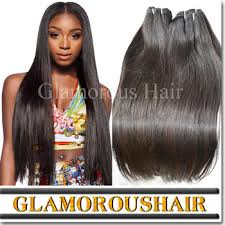 100 human hair extensions flat 100 human hair top human hair extensions