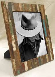 Picture Frames Made From Old Barn Wood Picture Frames Made Out Of Old Wood Made Reclaimed Wood