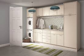 living spaces designs g u0026g cabinets