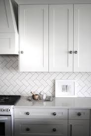 White Kitchen Tile Ideas by 105 Best Beautiful Tile Ideas Images On Pinterest Kitchen Tile