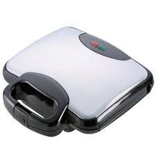 Kenwood Sandwich Toaster Anex Sandwich Maker Ag 2033 Price In Pakistan Anex In Pakistan At