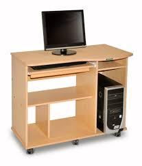 Small Oak Computer Desk Desk Small Oak Computer Desk Small Corner Desk With Hutch Best