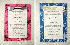 wedding invitations ideas creative summer wedding invitations elite wedding looks