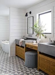 Designer Bathroom Accessories Bathroom Amazing Decorating A Bathroom Charming Decorating A