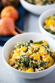 thanksgiving slaw recipe recipes kitchen and breakfast recipes