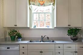 Refinish Kitchen Cabinets Without Stripping How To Refinish Kitchen Cabinets Zivile Info