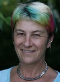 The Meme Machine Susan Blackmore - susan blackmore author of the meme machine