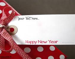 new year wish card write quote on happy new year wish cards picture