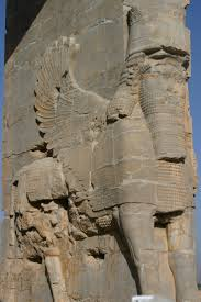 585 best middle east countries of the silk road images on