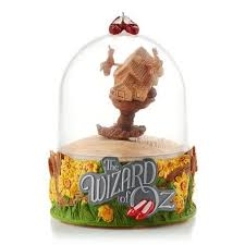 22 best my ornament collection images on pinterest a christmas