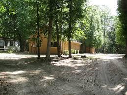 rv garage with living quarters wolofi com