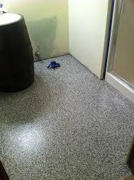 what is the best epoxy coating for your garage floor floorpaint