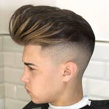 short in back longer in front mens hairstyles short hair long fringe long hairstyles for men mens hairstyle trends