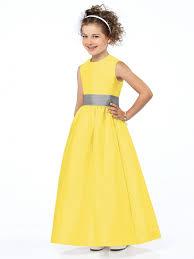 40 best flower bridesmaid dresses images on pinterest girls