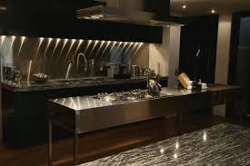 luxus küche küche modern luxus mxpweb