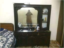 Real Deals Home Decor Franchise Home Decoration Courses In Karachi Home Decor
