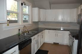 Kitchen Design Paint Colors by 100 Ideas For Painting Kitchen Walls Kitchen Cabinet Colors