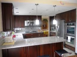 kitchen under cupboard lighting 49 best kitchen led lighting projects images on pinterest dream