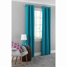 Eclipse Blackout Curtain Liner Lovely Blackout Curtain Liner With Grommets 2018 Curtain Ideas