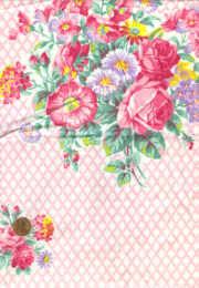 Shabby Chic Upholstery Fabric Sharon U0027s Antiques Drapery U0026 Upholstery Fabrics