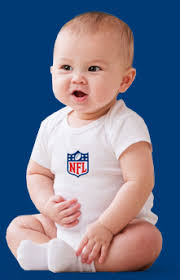 cubs newborn fan club nfl newborn fan club