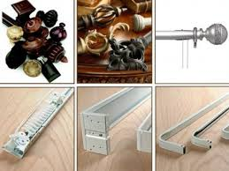 types of curtain holder integralbook com