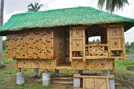 Small House Design Philippines 3 Modern Bamboo Houses Interior And Exterior Designs Small House