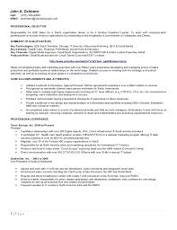 executive cover letter service nyc term paper unemployment in the