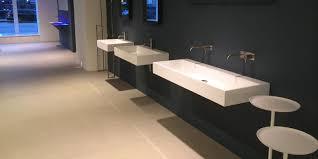 antoniolupi design chicago chicago showroom