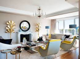 Yellow In Interior Design 5524 Best Interior Images On Pinterest Dining Rooms Ceiling