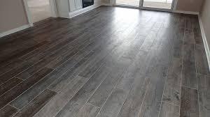 tiles astonishing floor tiles that look like wood olympus
