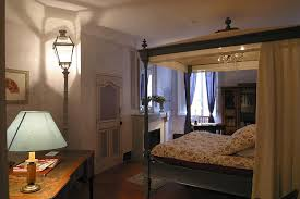 chambre d hote haut var chambres d hôtes de charme cotignac var haut var et provence verte