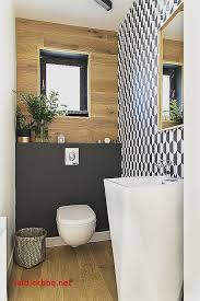 mi bois cuisine carrelage mural wc pour decoration cuisine moderne nouveau mur du