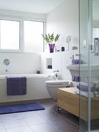 Modern Bathrooms South Africa - designs cool bathtub design 60 enchanting sink sizes bathroom