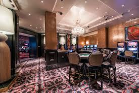 Chandelier Room Las Vegas Architectural Photography Blog